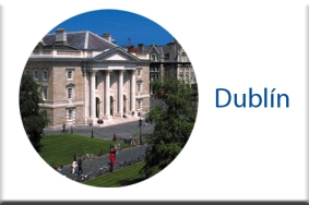 Dublin boton