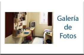 _Galería