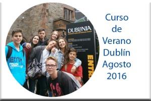 Dublin 8-16