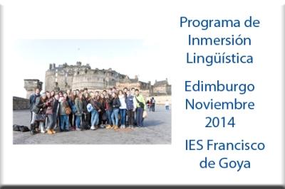Edimburgo 14