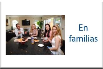 En familias